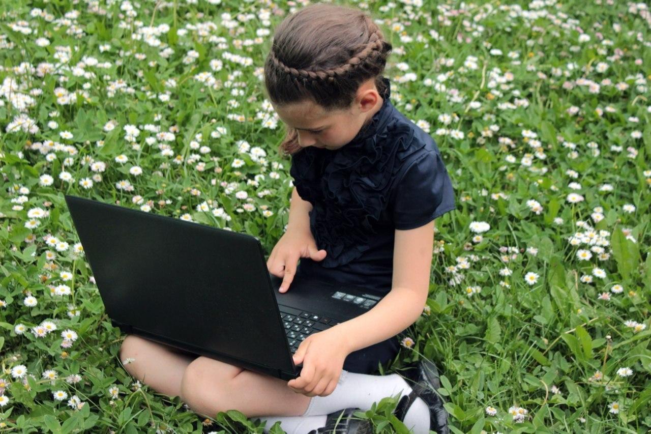 как заработать школьнику в интернете без вложений и без обмана