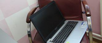 7 профессий для быстрого заработка в интернете без вложений