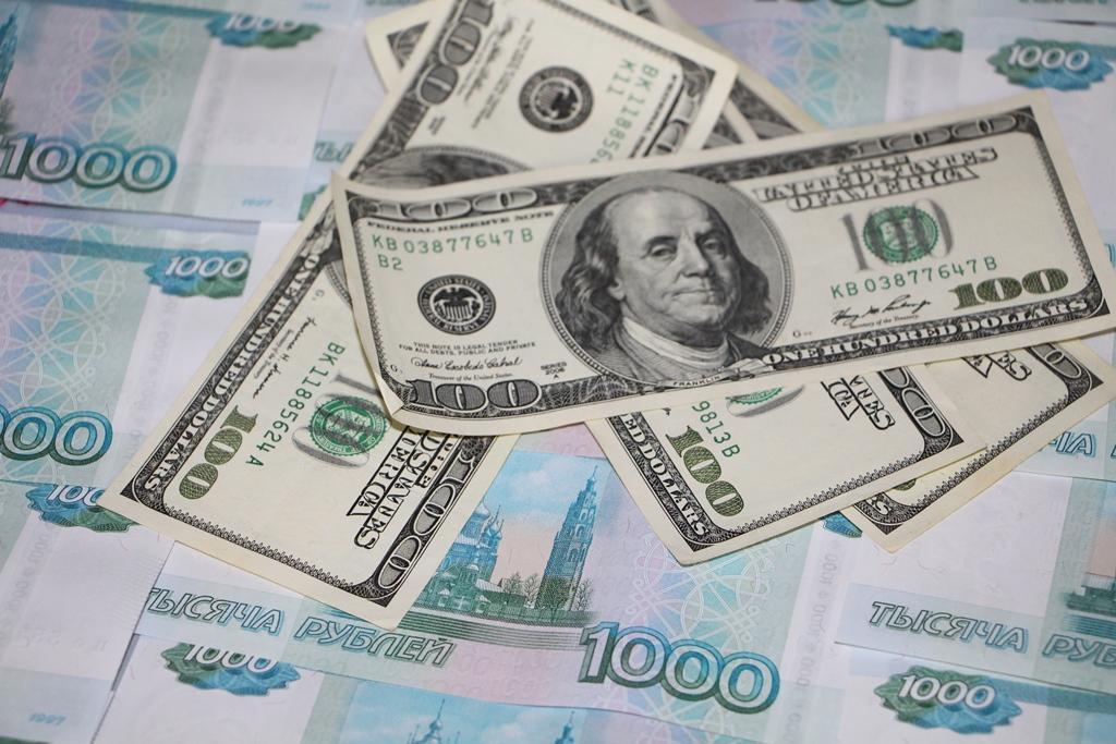 сайте для заработка на кликах в долларах