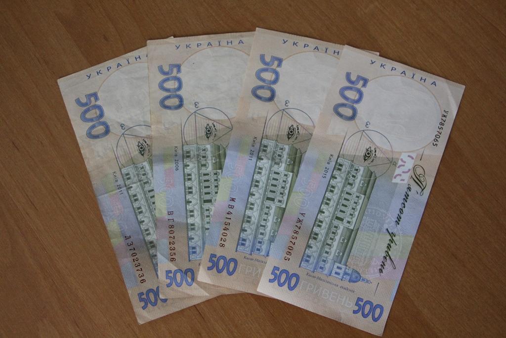 заработок на кликах в гривнах украина для всех