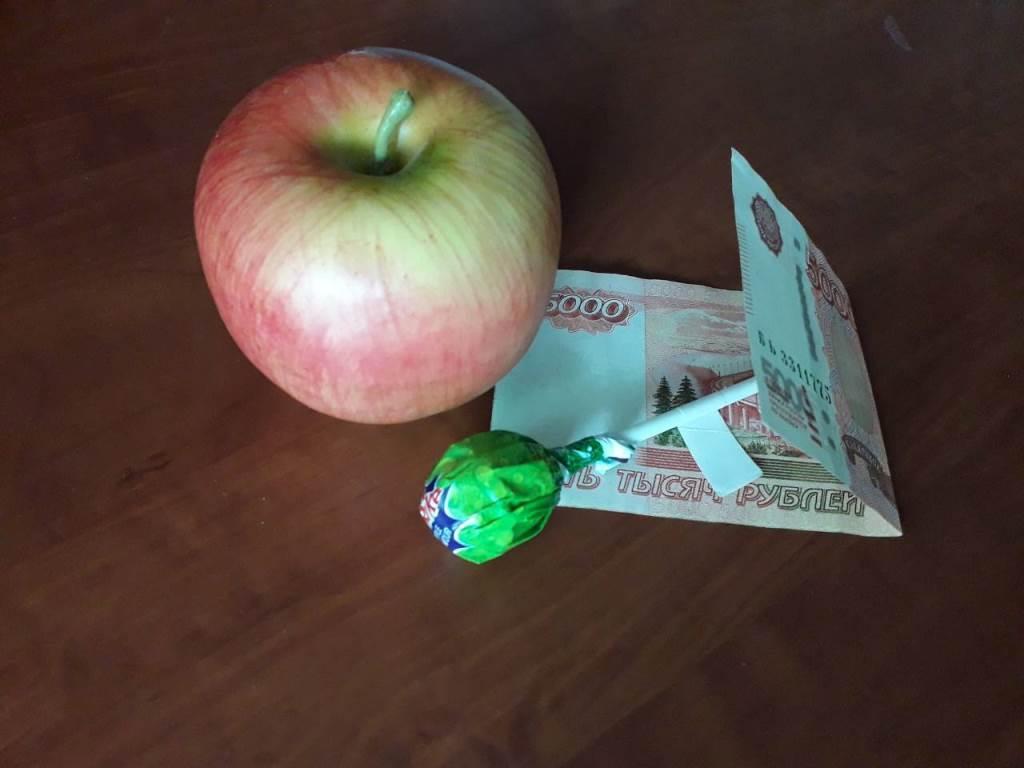 Изображение - Как заработать деньги школьнику 12 лет kak-zarabatyvat-v-12-let-v-internete-2