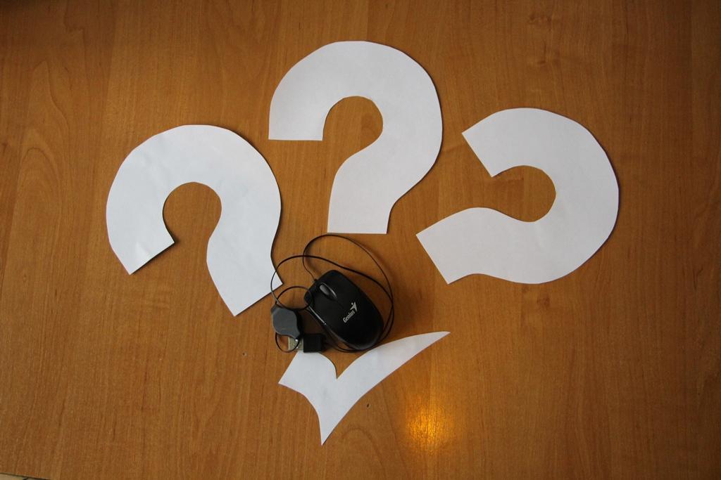 платные анкеты и опросы в интернете