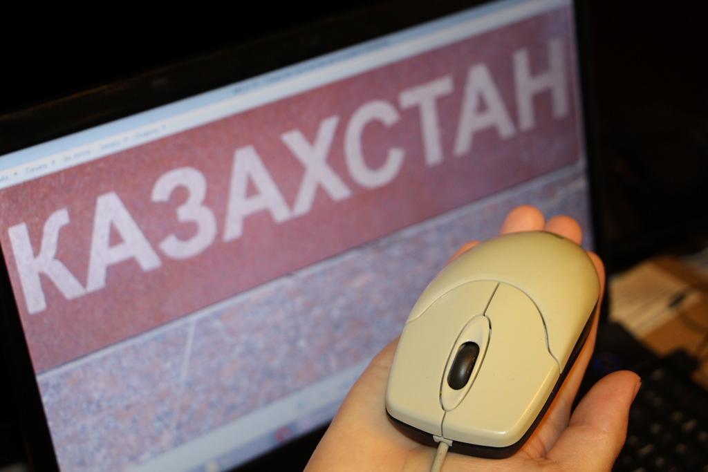 Заработок в социальных сетях Казахстан