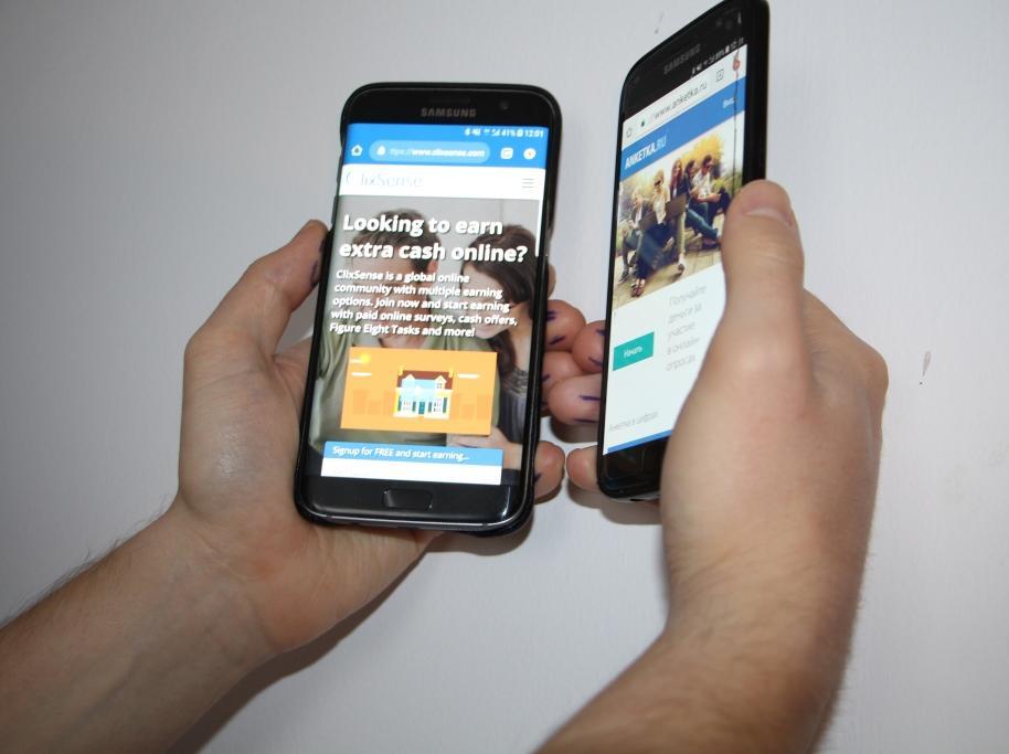 райффайзенбанк официальный сайт кредитная карта условия пользования