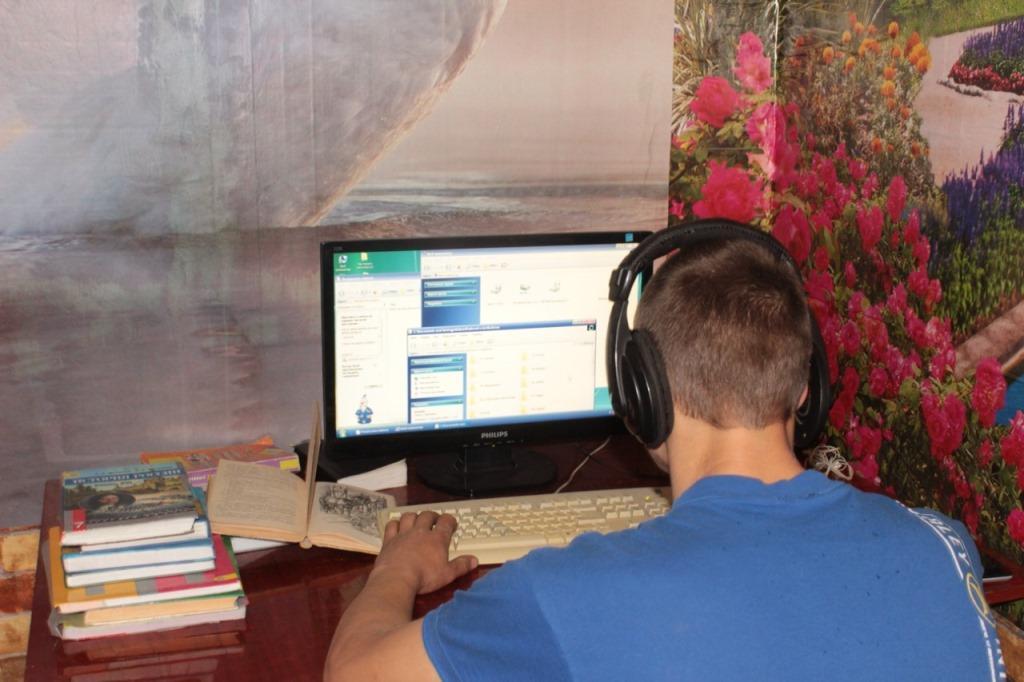 как зарабатывать на текстах в интернете