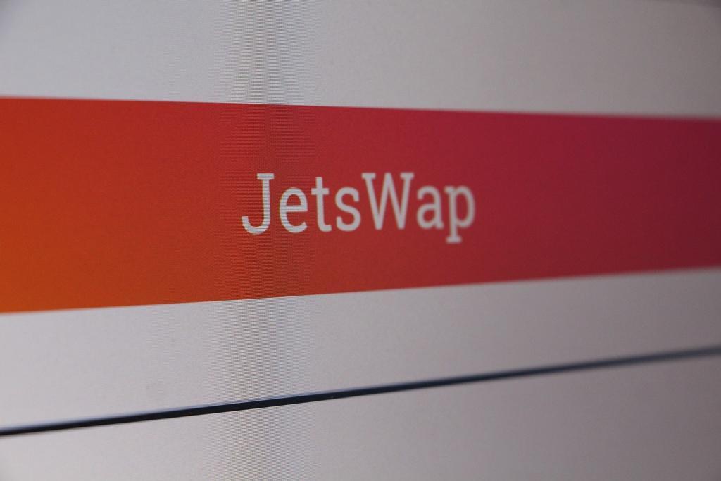 JetsWap заработок на Автосерфинге