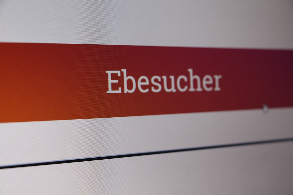 EbeSucher заработок на Автосрефинге