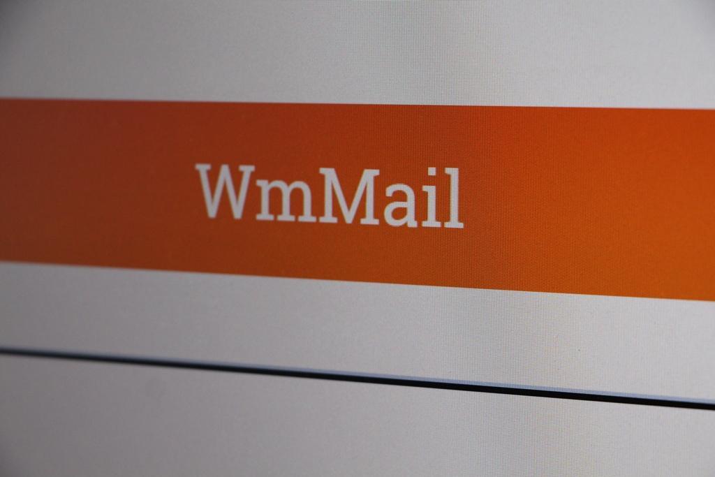 WmMail лучший сайт для заработка денег