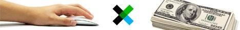 NeoBux Логотип