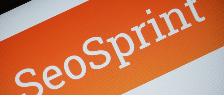 Обзор проекта SeoSprint