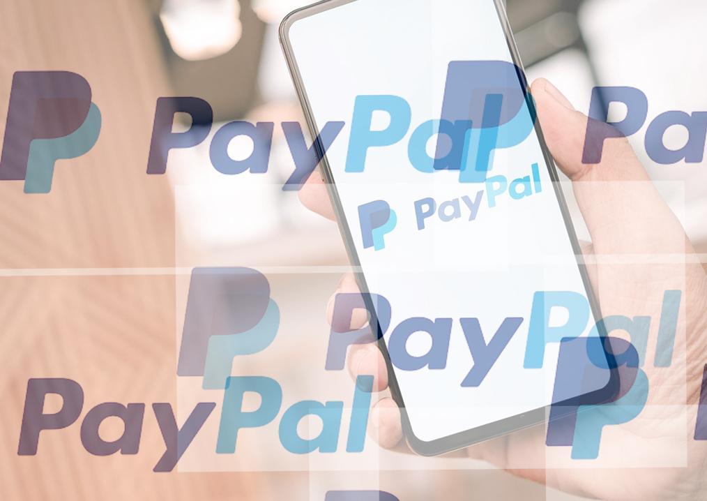 как переводить на paypal